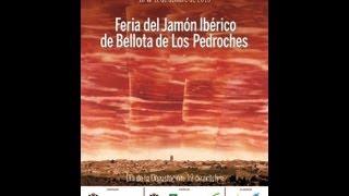 Feria del Jamón   Video Promocional   Villanueva de Córdoba