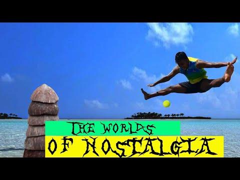 The Aruva | Top 5 Traditional Game | Lakshadweep | Kavaratti Island | Lakh Ride | 2019