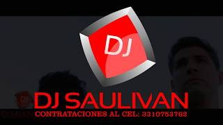 Copia de POP MIX  INGLES Y ESPAÑOL ABRIL 2017 - DJSAULIVAN