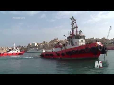 Harbourlife Season 2 Episode 10