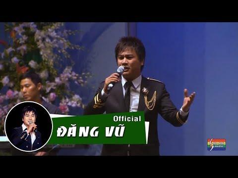 Quê Hương Bỏ Lại (Tô Huyền Vân) - ĐĂNG VŨ - Đại hội Thánh Mẫu 2014