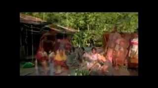 "MARIA JAZSMINE ""SARAWAK MORE THAN A PARADISE"" -recording for Malaysia Truly Asia (Tourism)"