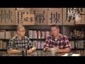 華為案波及香港 - 11/12/18 「奪命Loudzone」長版本