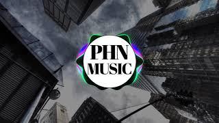 Baixar Meduza, Goodboys - Piece Of Your Heart (Alok Remix) (Audio)