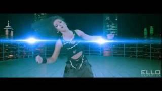Нюша/Nyusha - Выше (Видео)
