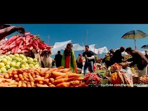 Aa Jee Le Ek Pal Mein   Kyon Ki HD 1080p HD Song HD