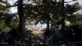 Far Cry 4   Gameplay Walkthrough Part 1 E3 2014 Demo HD 1080p PC PS4 PS3 Xbox One 360