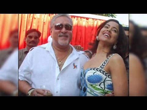 Vijay Mallya can't be deported, UK tells India | Oneindia News