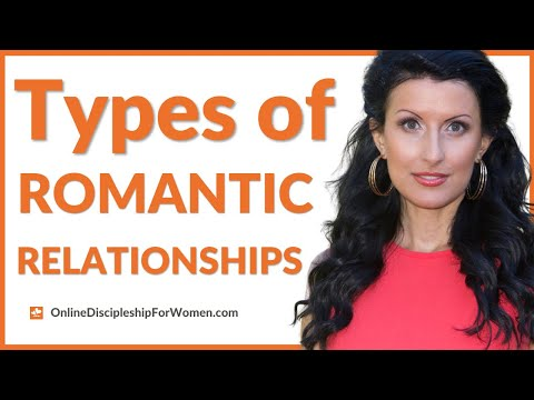 boundaries in dating ebook download