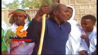 Filim Ka Xusbiyaada Somaliland HD
