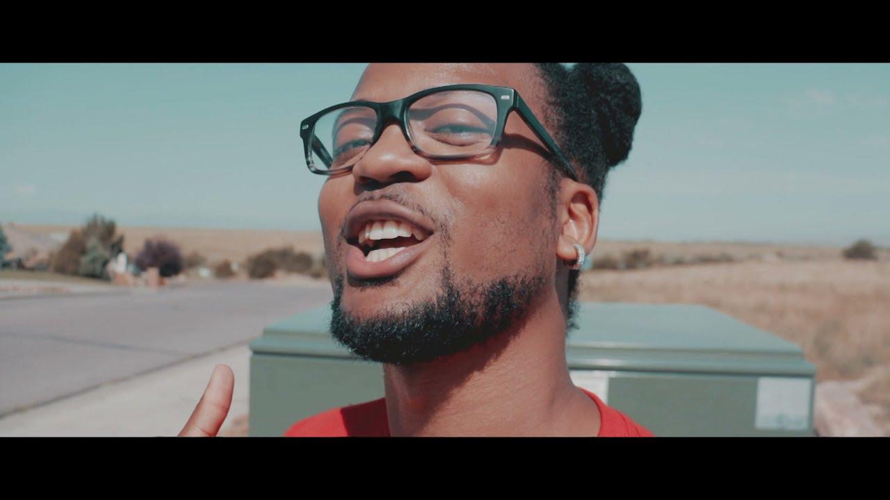 DOWNLOAD: Smook Deville – Long Way [BayAreaCompass] Official Music Video Mp4 • More Naija song