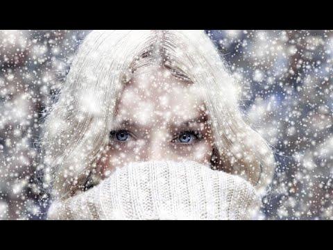 Зимний вальс......В.Бельман