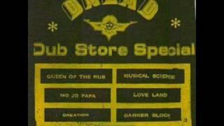 Dub Specialist - Idle Burg