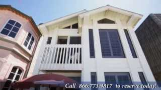 3112 west ocean front unit b upper newport beach ca 92663