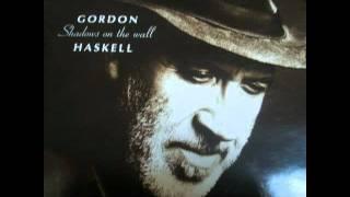 Watch Gordon Haskell The Other Side video