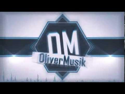 OliverMusik - convince me   DubStep & House (instrumental/GEMAFREI)