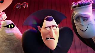Best Upcoming Animated Movies Full Trailers 2018 HD 1080 x 1920