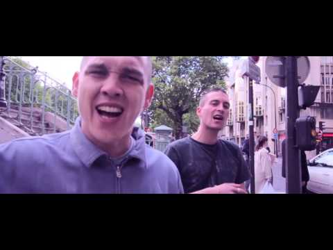 Paco - On se laisse aller (Feat. Tragik) Prod. Greenfinch