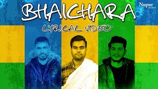 Bhaichara AJ Hathlaniya, Kuki Picholia & Ankit Chorkarsa | Latest Haryanvi Songs Haryanavi 2018