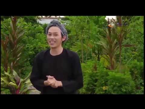 Siêu phẩm - Chàng rể siêu nhầy - Hài Hoài Linh - Hài hay nhất năm 2017