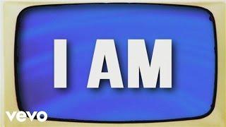 Kirk Franklin - I Am