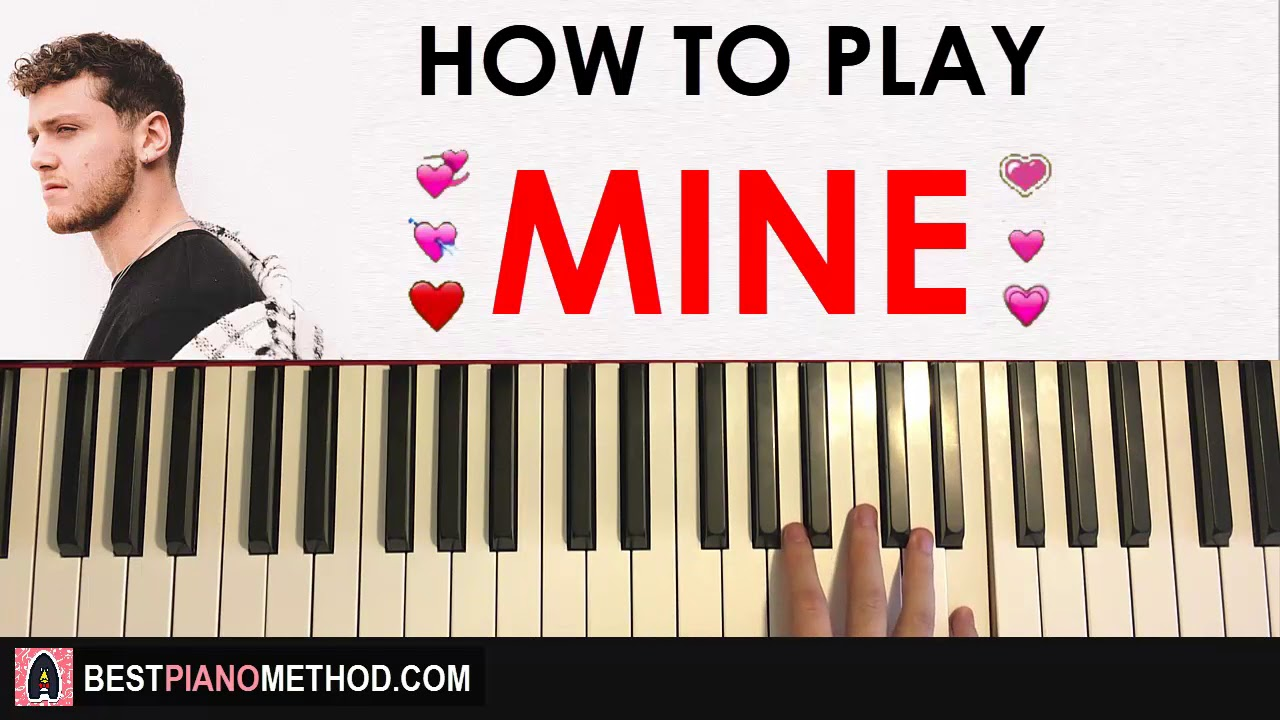 mine of sight how to play
