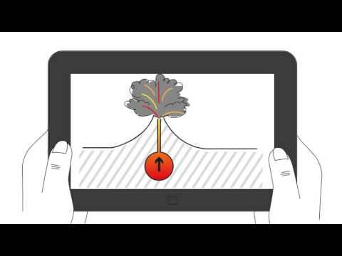 Was ist eLearning? Einfach erklärt!