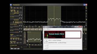 Download Shortwave Decoding Jt65 With Sdr Uno Voicemeeter