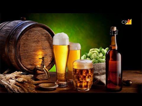 Como Envasar um Barril de Cerveja - Curso Como Montar uma Microcervejaria
