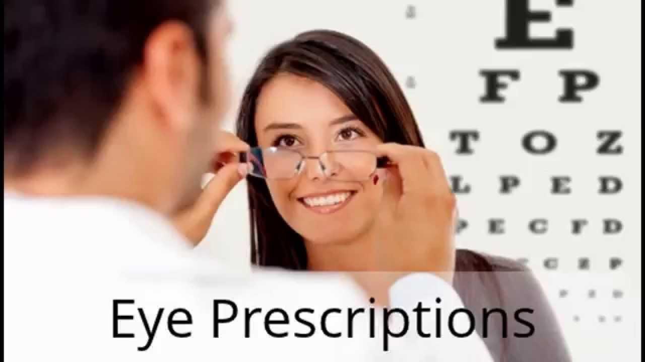 98ab4aed99 Montrose Optometrist