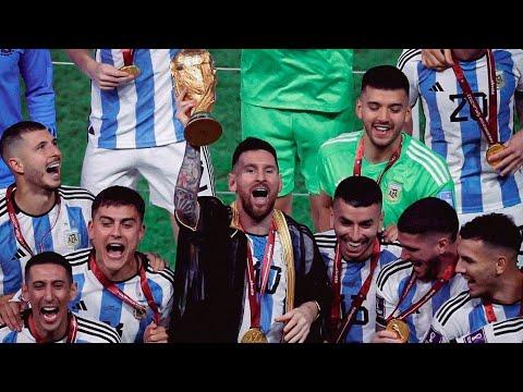 Como Descargar Imagenes De Google Pc En Hd 2016 ツ Youtube