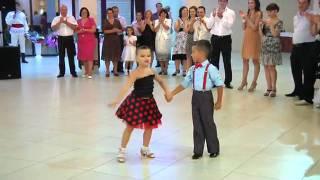 Мистер и Миссис Молдова 2011