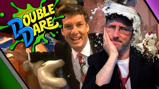Double Dare Tribute - Nostalgia Critic