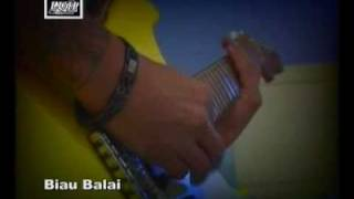 Stevenson - Biau Balai  (Overload) Vcd Quality
