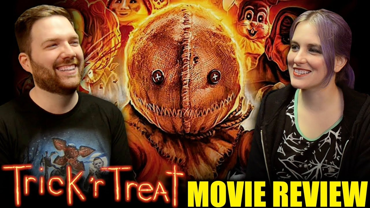 trick-r-treat-movie-review