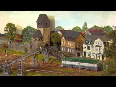 Extra Train Luxemburg