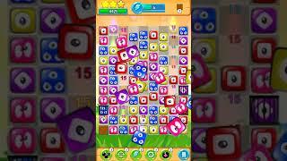Blob Party - Level 258