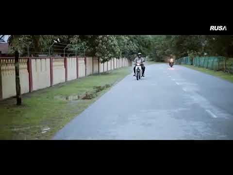 Lagu Ayah ibu-Mizan harry Khalifah