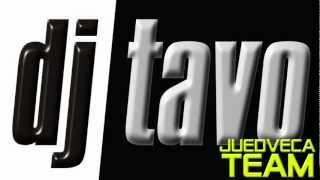 Una Vaina Loca Mix Dj Tavo HQ (Radio Moda 97.3 Fm)