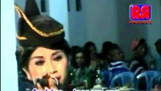 Download Mp3 Mulyo Budoyo - Celeng Mogok