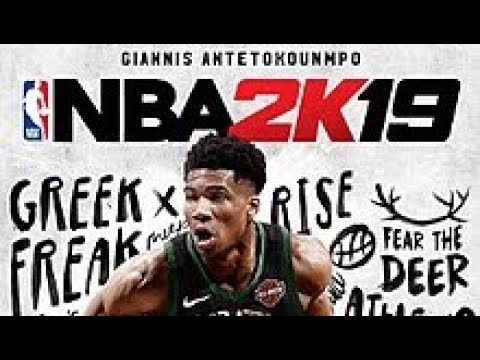 NBA 2K19 Mega Guide – Fast And Easy Virtual Currency, Reaching Level