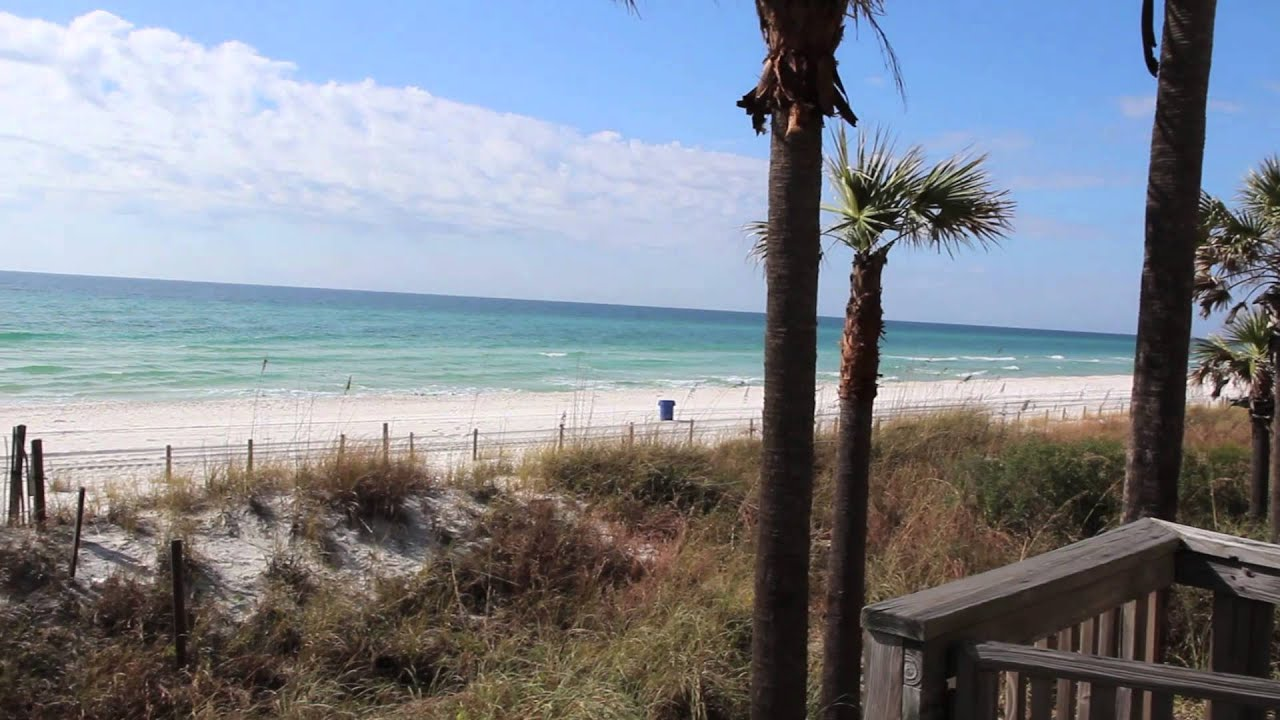 17135 Front Beach Road #24 Panama City Beach, FL 32413 ...