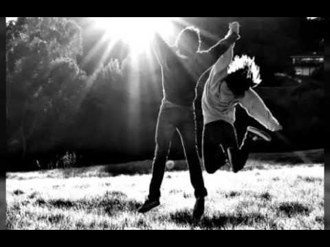 Клип За Полк - Такая жизнь
