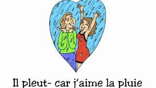 PARAPLUIE Alain le Lait.m4v