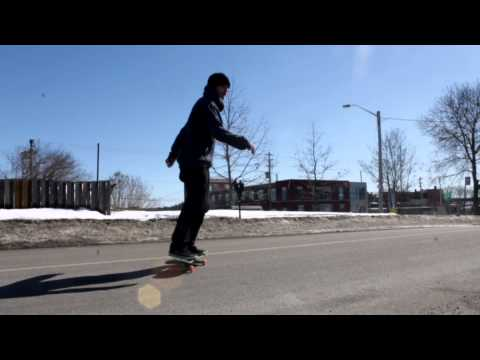 Bigspin Rewind,Backside 180 Late Body Varial, BS Gazelle Spin, Switch Impossible.