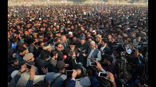 Zainab Killing Video of 7 year old Zainab Kasur | #justiceForZainab | LIVE UPDATS