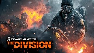 The Division FR - Nouvelles missions | Gameplay PS4 Francais