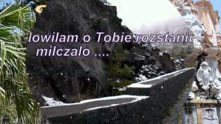 Lonely Shepherd /Kill Bill Soundtrack/ Gheorghe Zamfir...