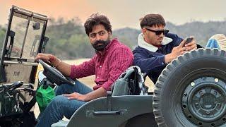 Dollar(Full Song) : Karan Randhawa | Prince Bhullar | Latest song 2020 | Geet mp3
