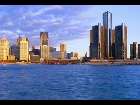 What Is The Best Hotel In Detroit MI? Top 3 Best Detroit Hotels As Voted By Travelers